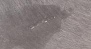 Дренажный Геотекстиль brane Geo