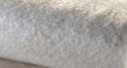 Геотекстиль нетканый Террам волокна