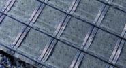 Структура георешетки Hatelit (хателит)