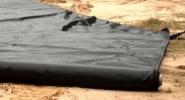Геотекстиль Kortex ширина 4.5 метра