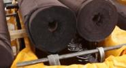 Геотекстиль drenotex купить по цене производителя