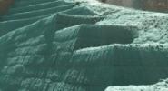 Система Зеленый Террамеш купить
