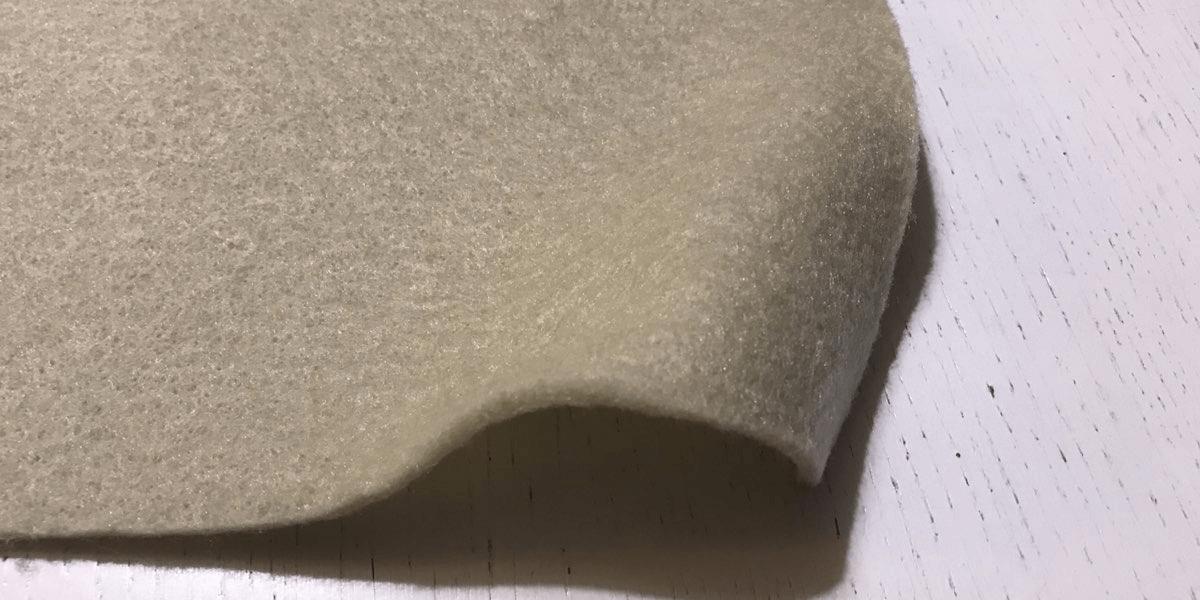Дорнит ИП плотность 450