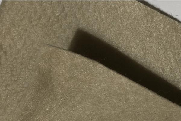 Геотекстиль тканый иглопробивной Габитекс