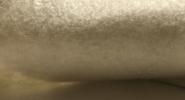 Геотекстиль тканый иглопробивной Gabitex
