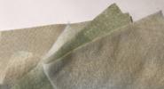 Купить геотекстиль Дорнит ЭКО разной плотности
